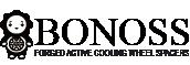 BONOSS Logo