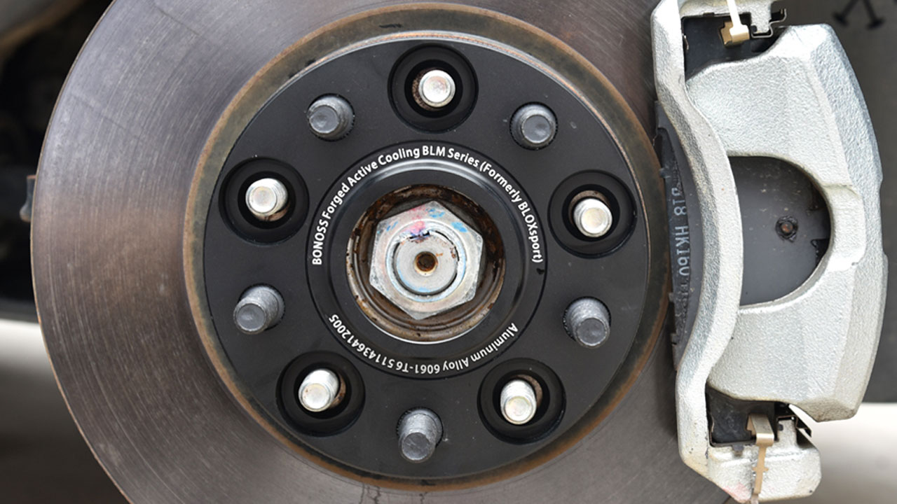 BONOSS-Forged-Active-Cooling-Wheel-Spacers-15mm-20mmfor-Honda-Civic-FC--(8)