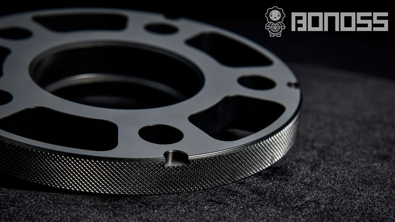 BONOSS-Forged-Lightweight-Plus-Wheel-Spacers