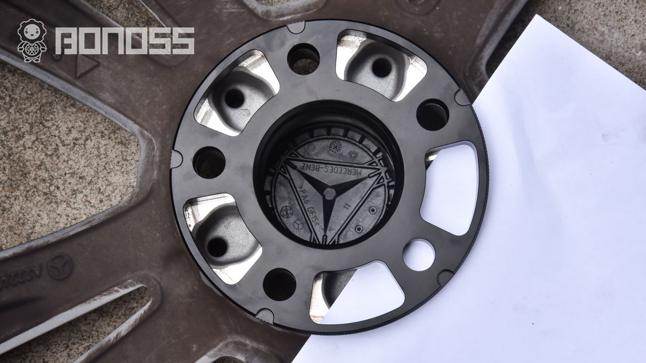 BONOSS-forged-lightweight-plus-wheel-spacers-for-mercedes-benz-s450-w222-12mm-(6)