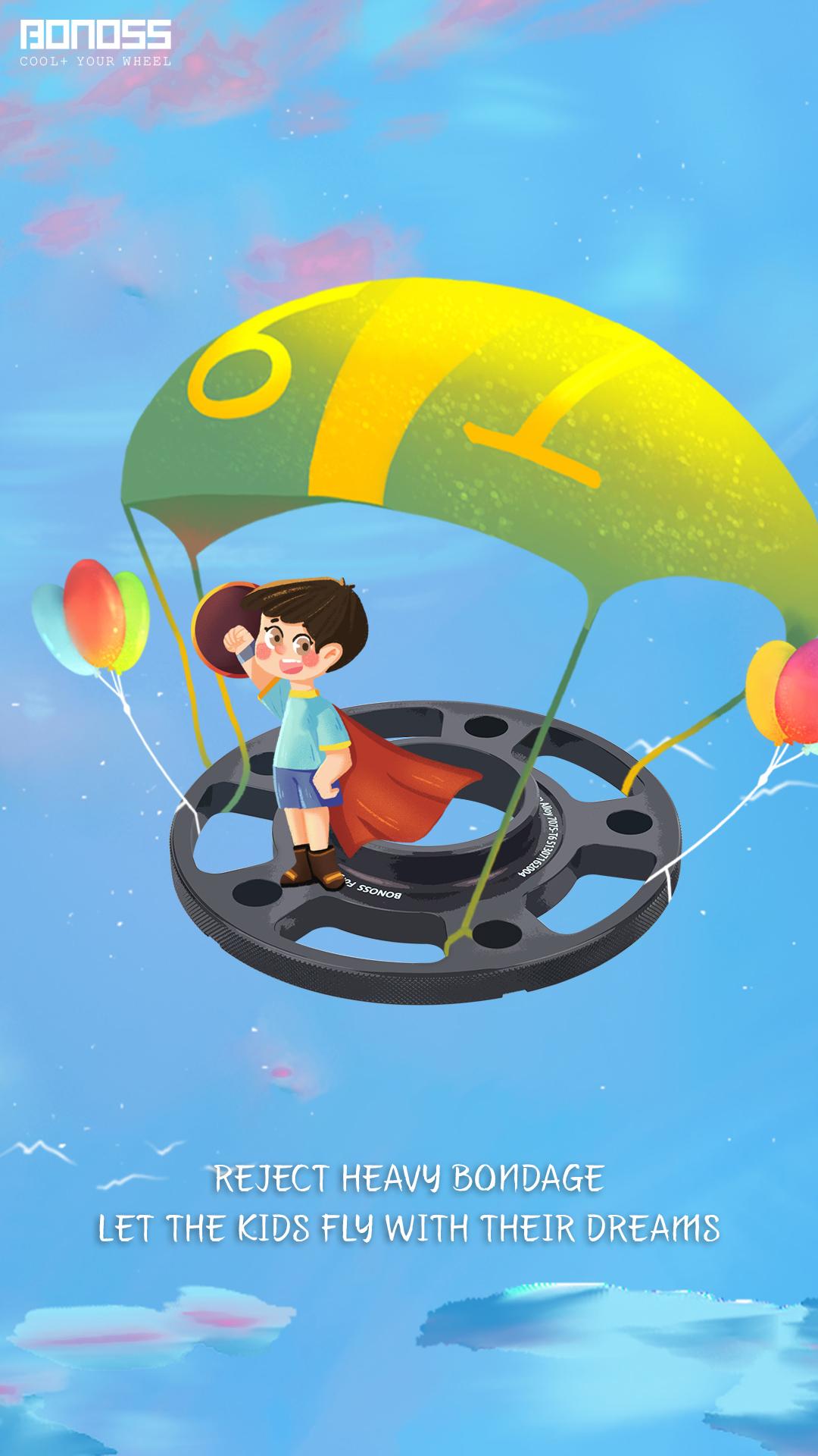 Happy-Childrens-Day-BONOSS-Wheel-Spacers-