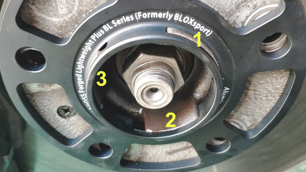 BONOSS-Forged-Lightweight-Plus-Wheel-Spacers-for-Porsche-911-(1)