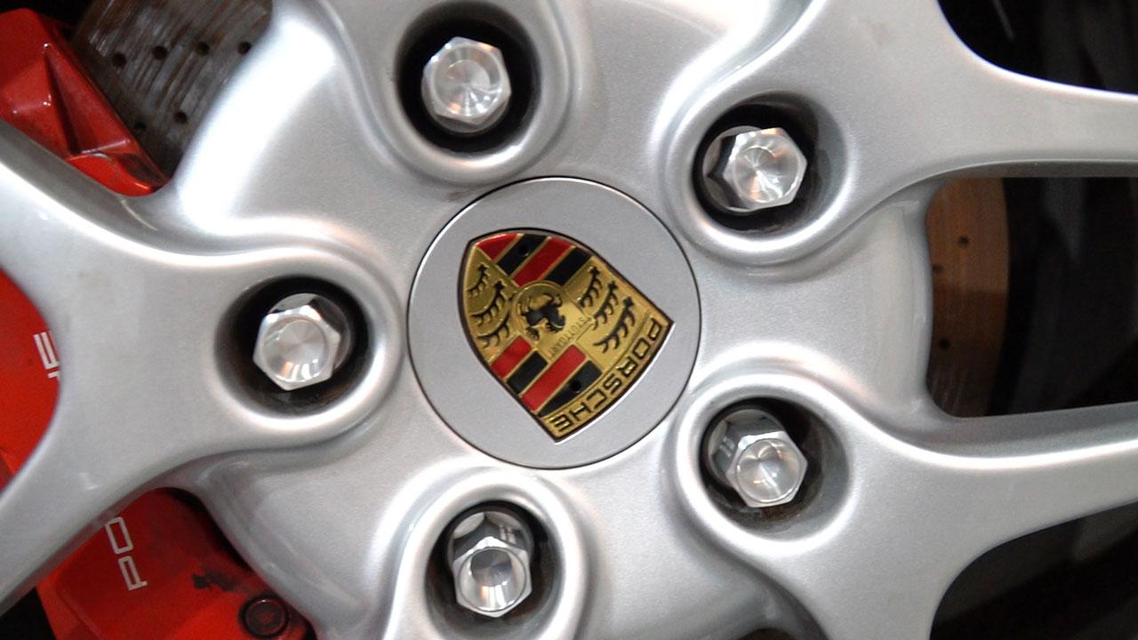 BONOSS-Forged-Lightweight-Plus-Wheel-Spacers-for-Porsche-911-(26)
