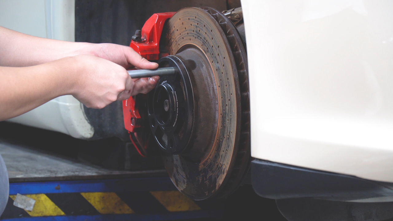BONOSS-Forged-Lightweight-Plus-Wheel-Spacers-for-Porsche-911