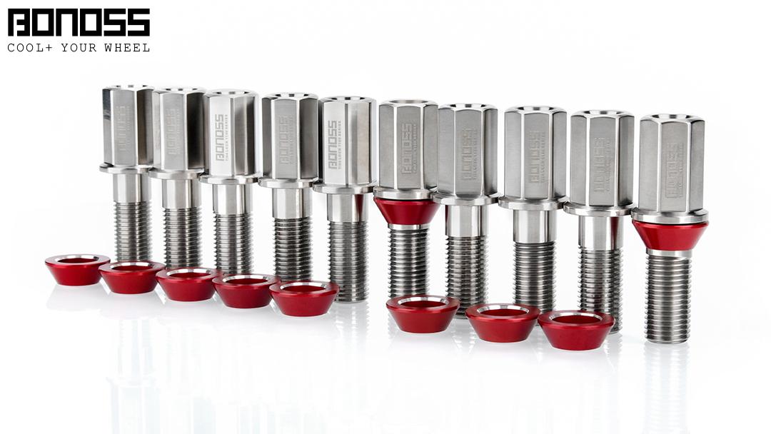 Aston-Martin-DB-11-install-BONOSS-Titanium-Lock-Bolts-1100-Series-(7)
