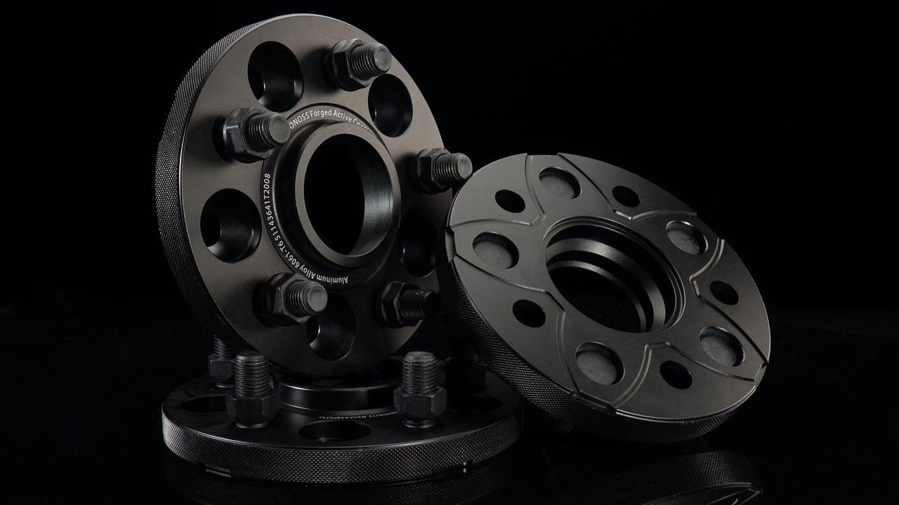 BONOSS-Forged-Active-Cooling-Wheel-Spacers