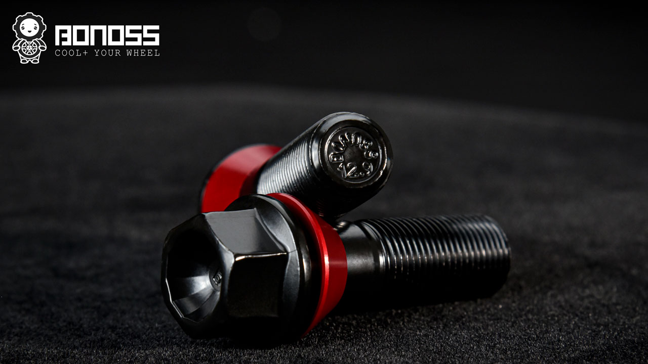 BONOSS-Forged-Grade-12.9-Extended-Wheel-Bolts
