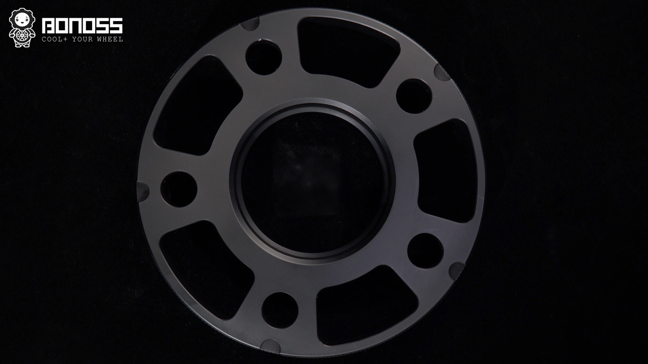 BONOSS-Forged-Lightweight-Plus-Wheel-Spacers-1