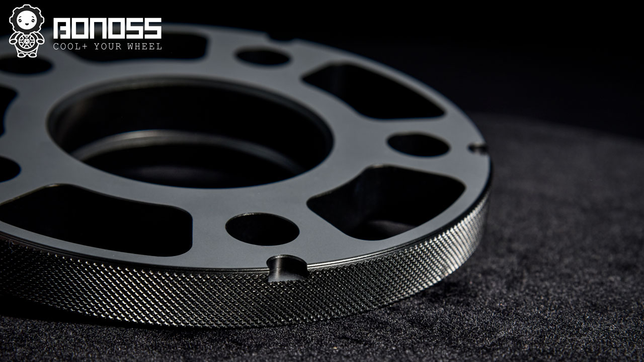 BONOSS-Forged-Lightweight-Plus-Wheel-Spacers-(2)
