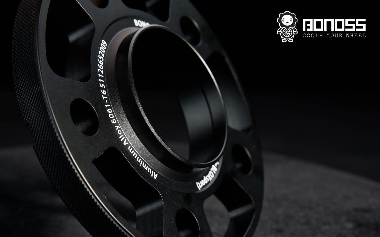 BONOSS-Forged-Lightweight-Plus-Wheel-Spacers