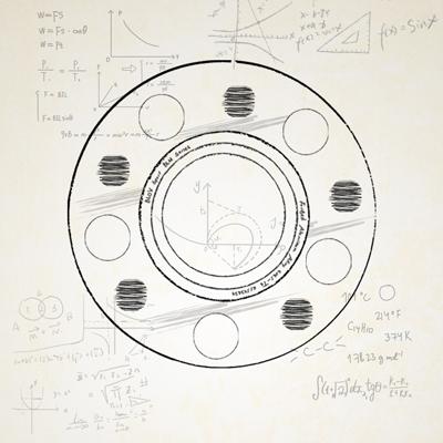 BONOSS-Wheel-Adapters-Design