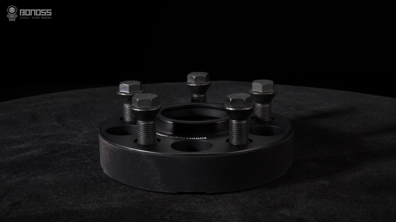 BONOSS-Forged-Active-Cooling-Wheel-Spacers-6
