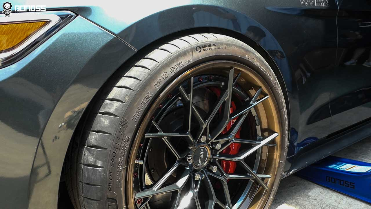 BONOSS-Forged-Active-Cooling-Wheel-Spacers-Install-Steps--(11)
