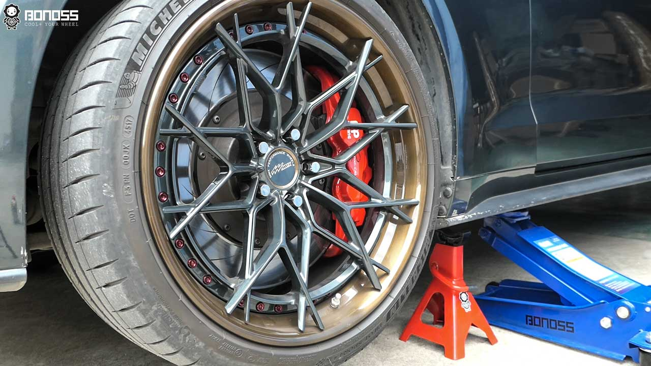 BONOSS-Forged-Active-Cooling-Wheel-Spacers-Install-Steps-(4)