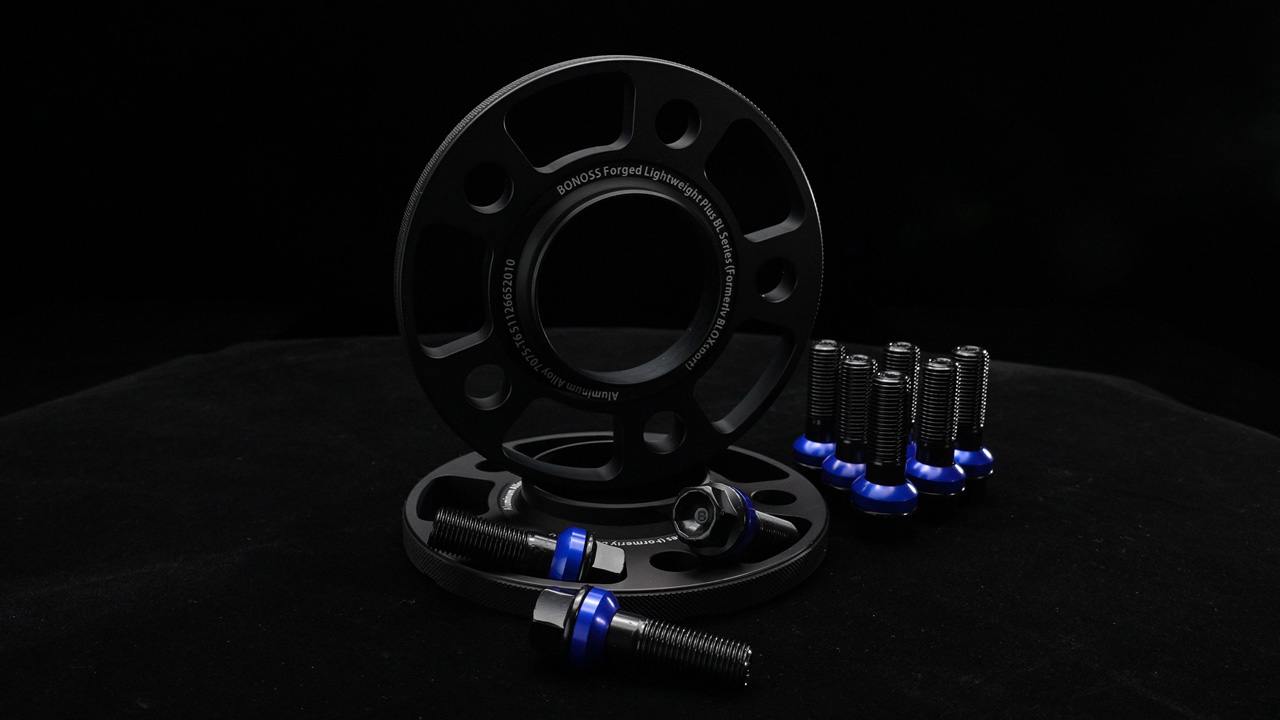 BONOSS-Forged-Lightweight-Plus-Wheel-Spacers-12mm
