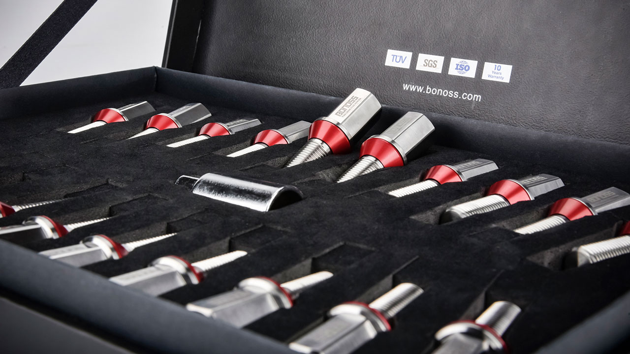 BONOSS-Forged-Titanium-Lock-Bolts-1100-Series-(12)