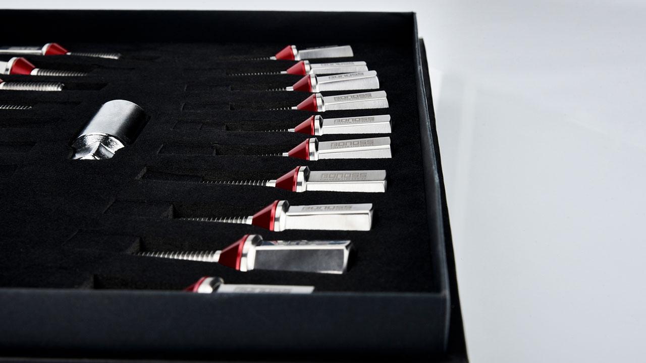 BONOSS-Titanium-Lock-Bolts-1100-Series-(15)