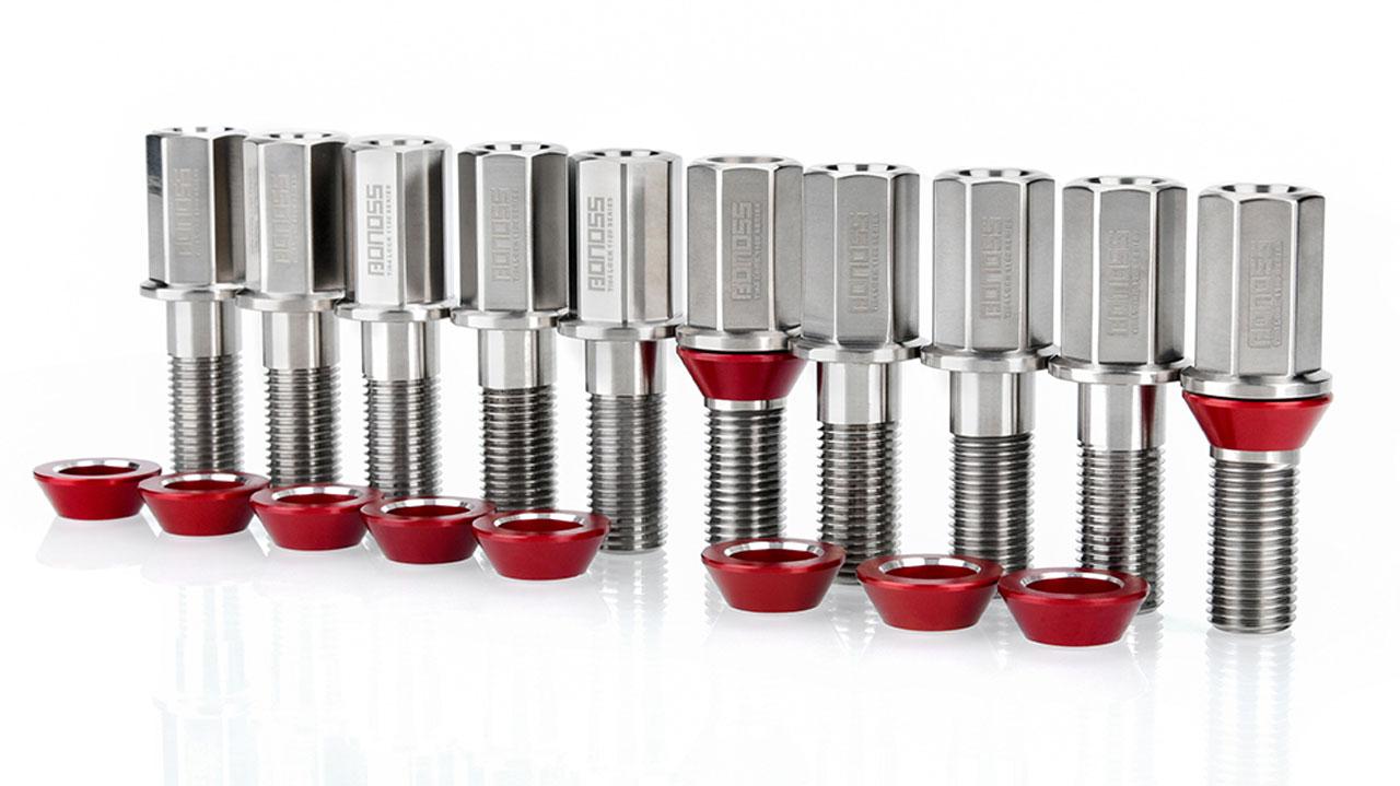 BONOSS-Forged-Titanium-Lock-Bolts-1100-Series-(8)
