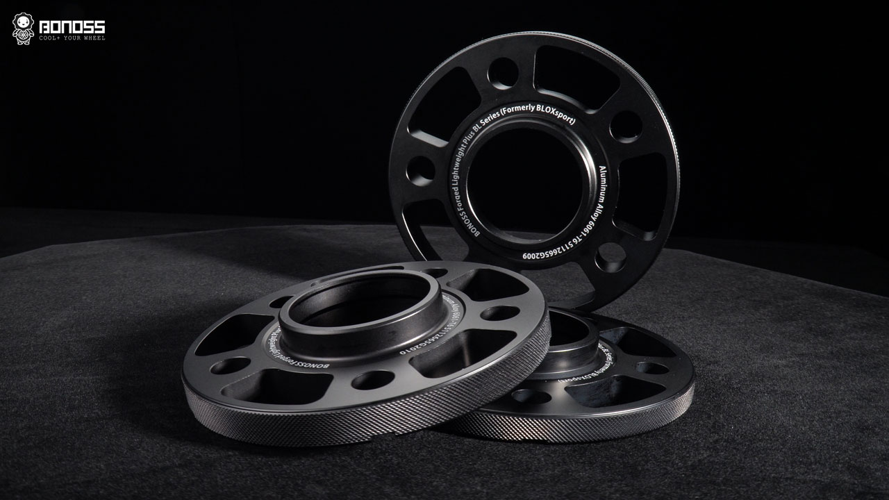BONOSS-Lightweight-Plus-Wheel-Spacers-6