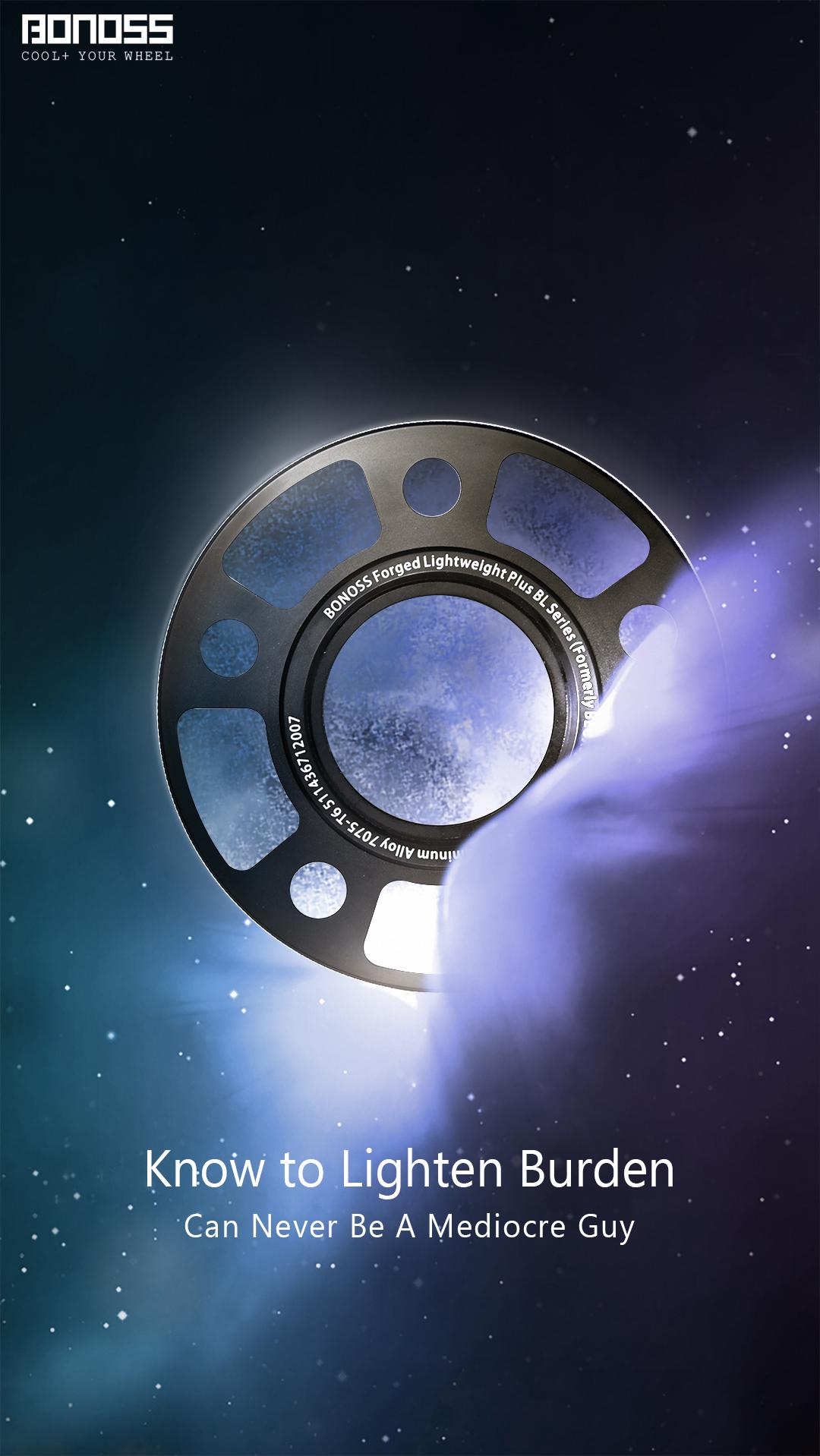 BONOSS-Forged-Lightweight-Plus-Wheel-Spacers-1