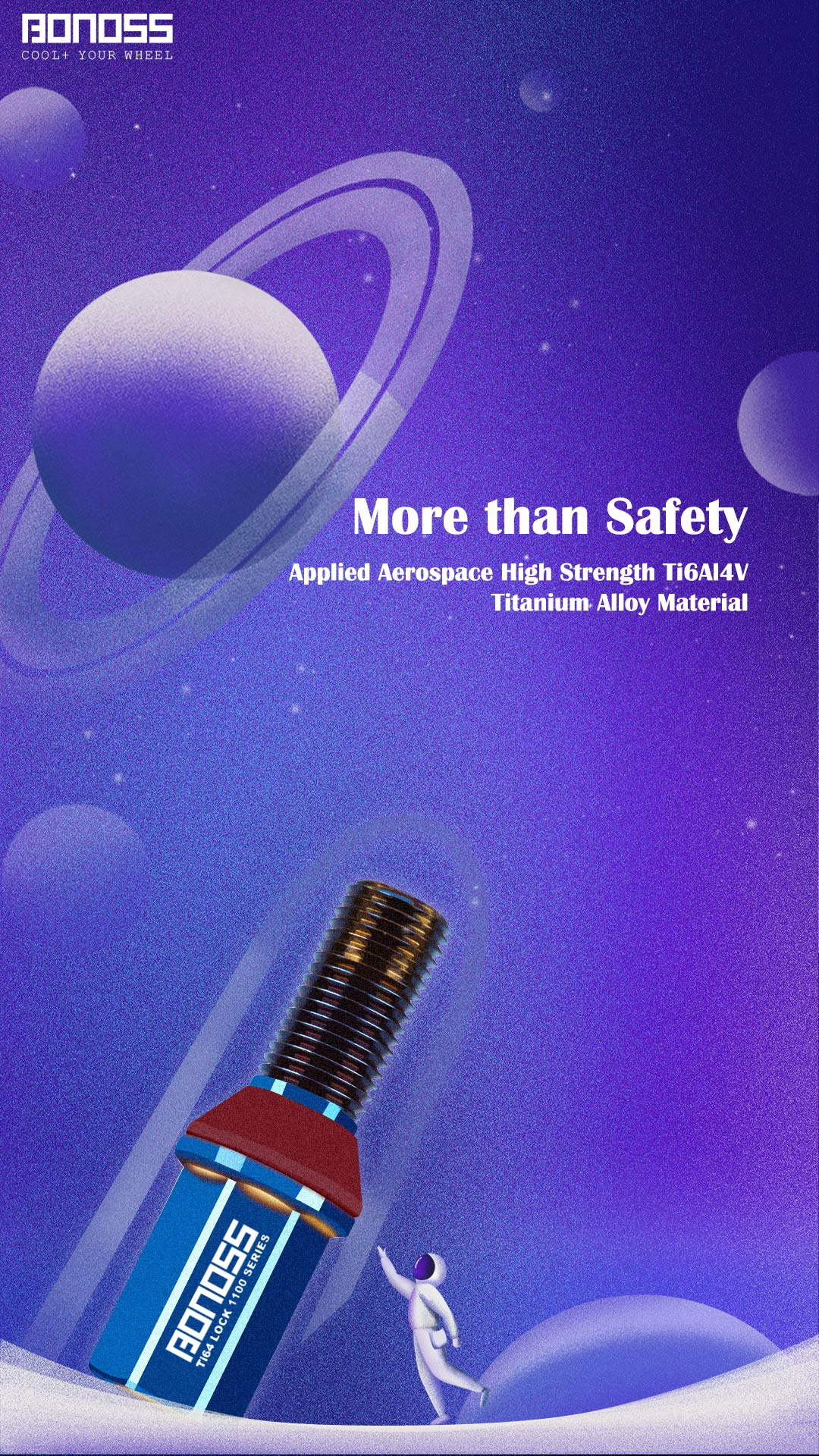 BONOSS-Forged-Titanium-Wheel-Bolts-Keeping-Safety