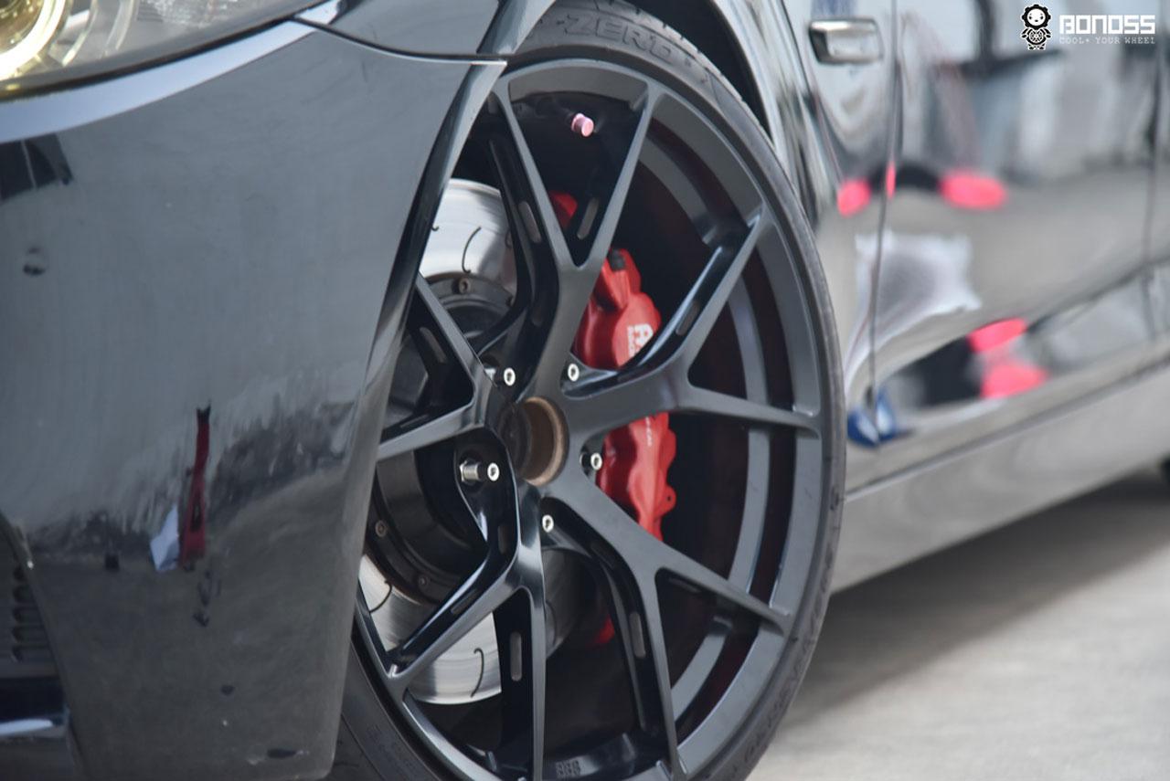 BONOSS-Titanium-Wheel-Stud-Conversion-on-BMW-5-Series-F10--(10)