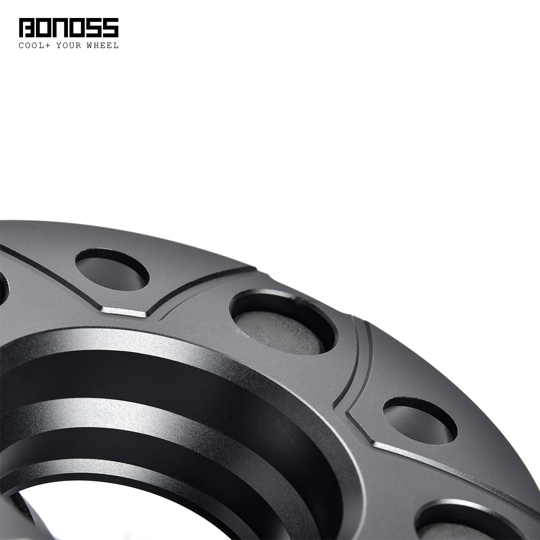 BONOSS-forged-active-cooling-20mm-wheel-spacer-mazda-mazda3-5x114.3-67.1-M12x1.5-6061T6-by-grace-14