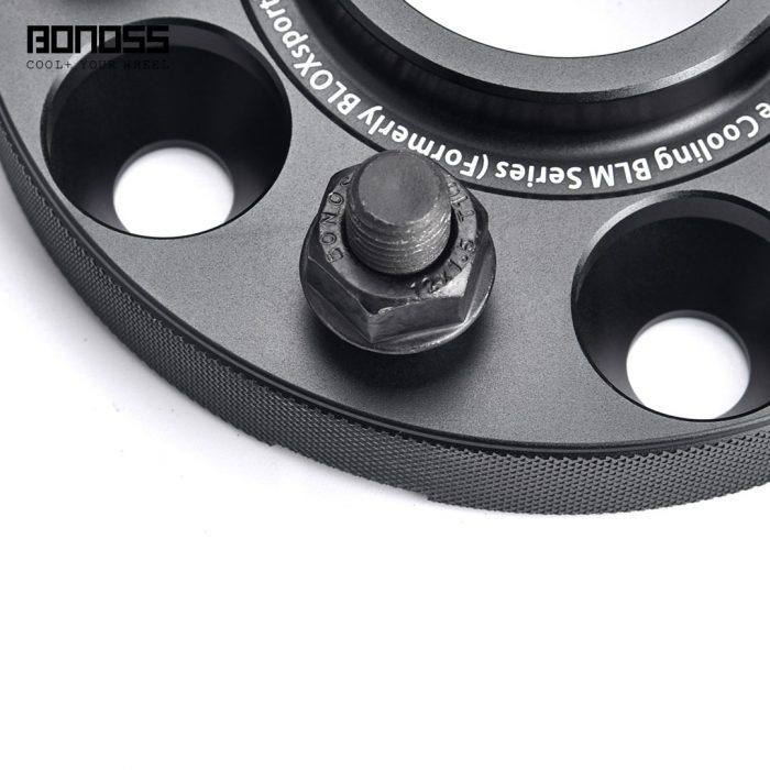 BONOSS-forged-active-cooling-20mm-wheel-spacer-mazda-mazda3-5x114.3-67.1-M12x1.5-6061T6-by-grace-17