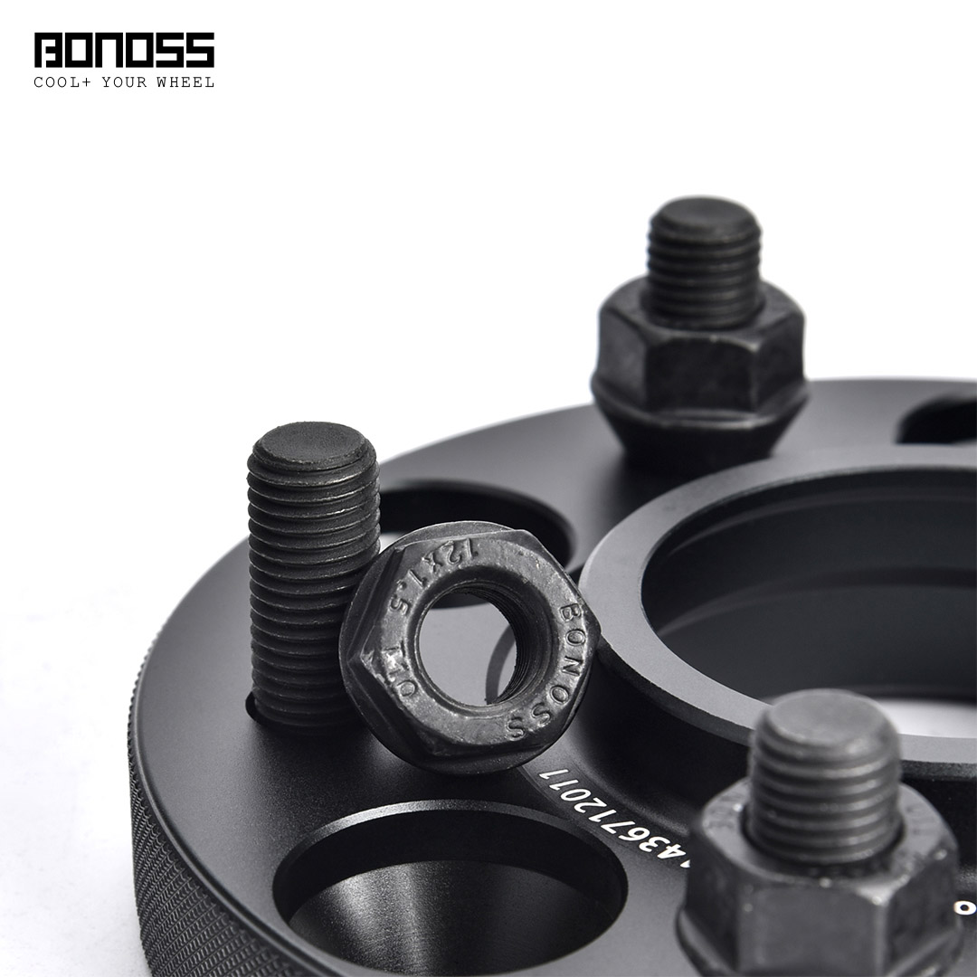 BONOSS-forged-active-cooling-20mm-wheel-spacer-mazda-mazda3-5x114.3-67.1-M12x1.5-6061T6-by-grace-19