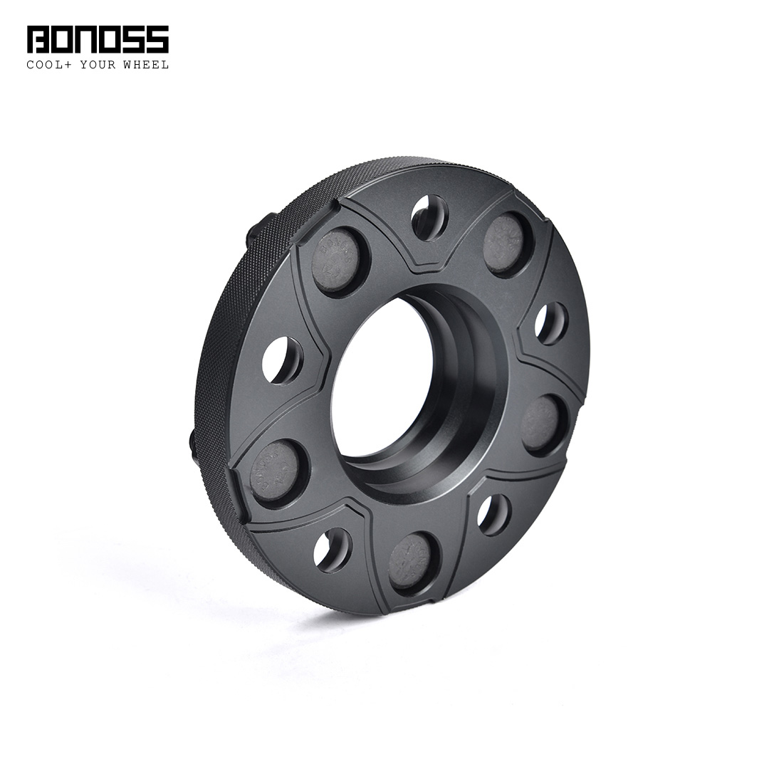 BONOSS-forged-active-cooling-20mm-wheel-spacer-mazda-mazda3-5x114.3-67.1-M12x1.5-6061T6-by-grace-4