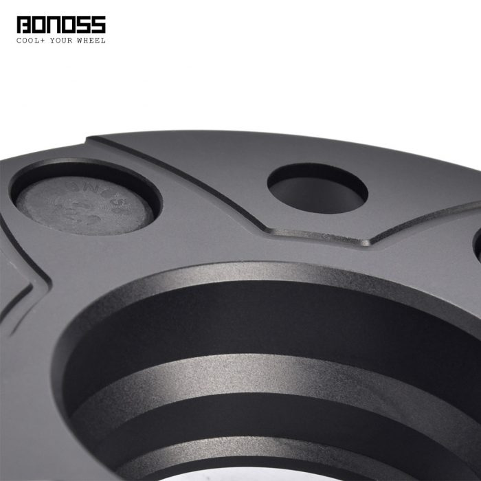 BONOSS-forged-active-cooling-20mm-wheel-spacer-nissan-350z-5x114.3-66.1-M12x1.25-6061T6-by-grace-13