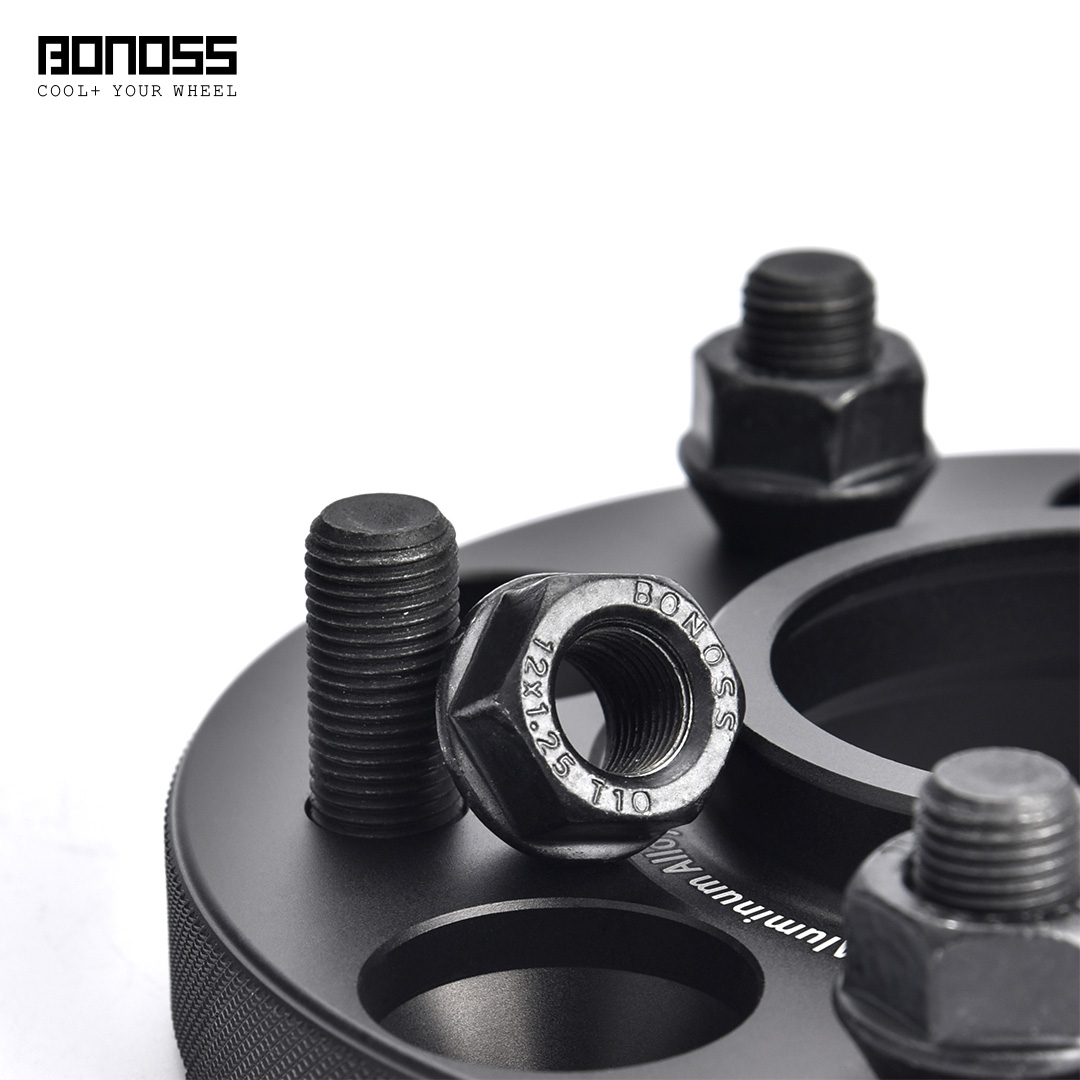 BONOSS-forged-active-cooling-20mm-wheel-spacer-nissan-350z-5x114.3-66.1-M12x1.25-6061T6-by-grace-16