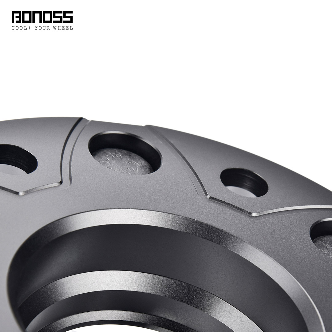 BONOSS-forged-active-cooling-25.4mm-wheel-spacer-gmc-Sierra1500-6x139.7-78.1-M14x1.5-6061T6-by-grace-10