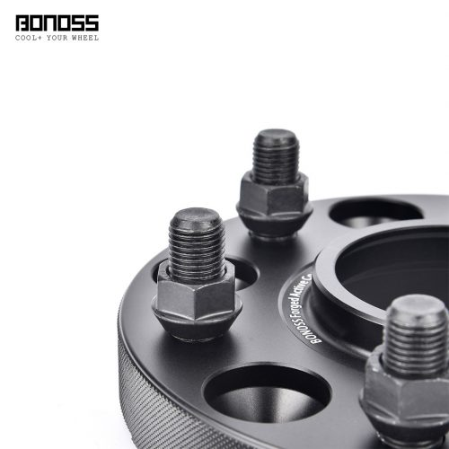 BONOSS-forged-active-cooling-25.4mm-wheel-spacer-gmc-Sierra1500-6x139.7-78.1-M14x1.5-6061T6-by-grace-3