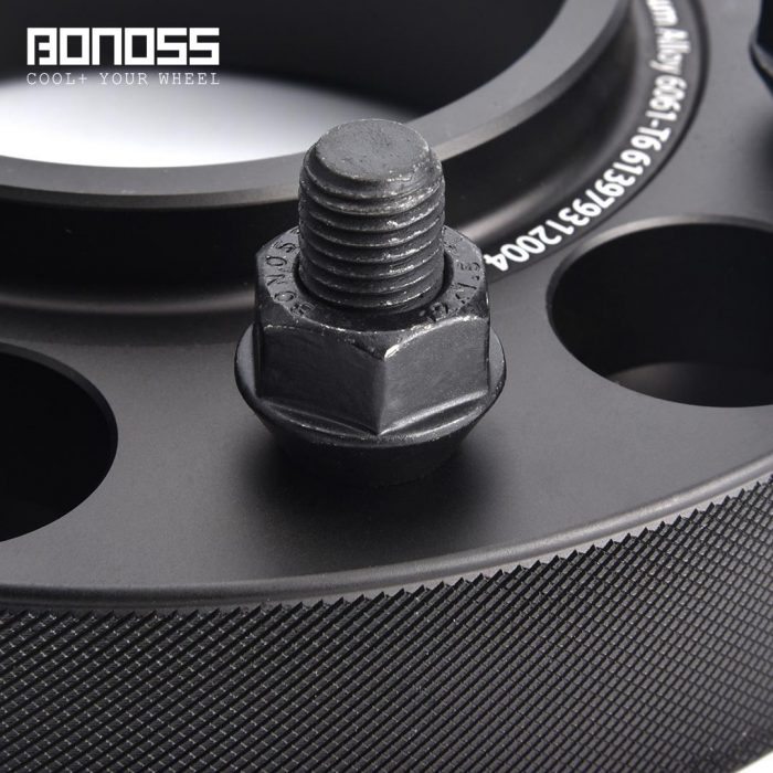 BONOSS-forged-active-cooling-mazda-bt50-wheel-spacer-for-6x139.7-93.1-12x1.5-6061t6-by-grace-4