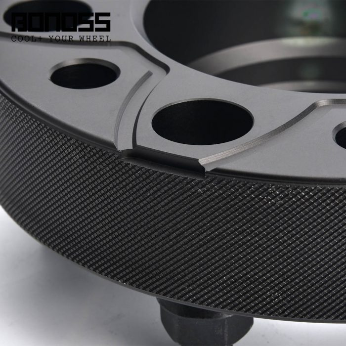 BONOSS-forged-active-cooling-mazda-bt50-wheel-spacer-for-6x139.7-93.1-12x1.5-6061t6-by-grace-6