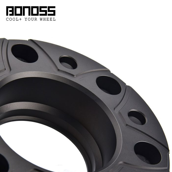 BONOSS-forged-active-cooling-mazda-bt50-wheel-spacer-for-6x139.7-93.1-12x1.5-6061t6-by-grace-7.