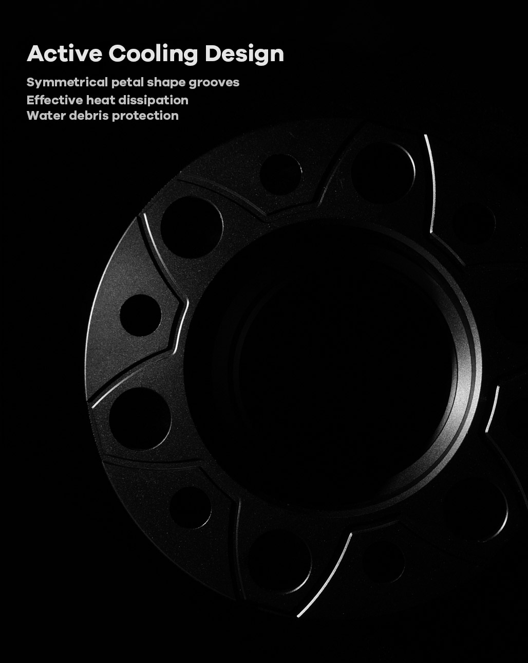 BONOSS-forged-active-cooling-wheel-spacer-6X139.7-100-M12X1.5-by-lulu-3