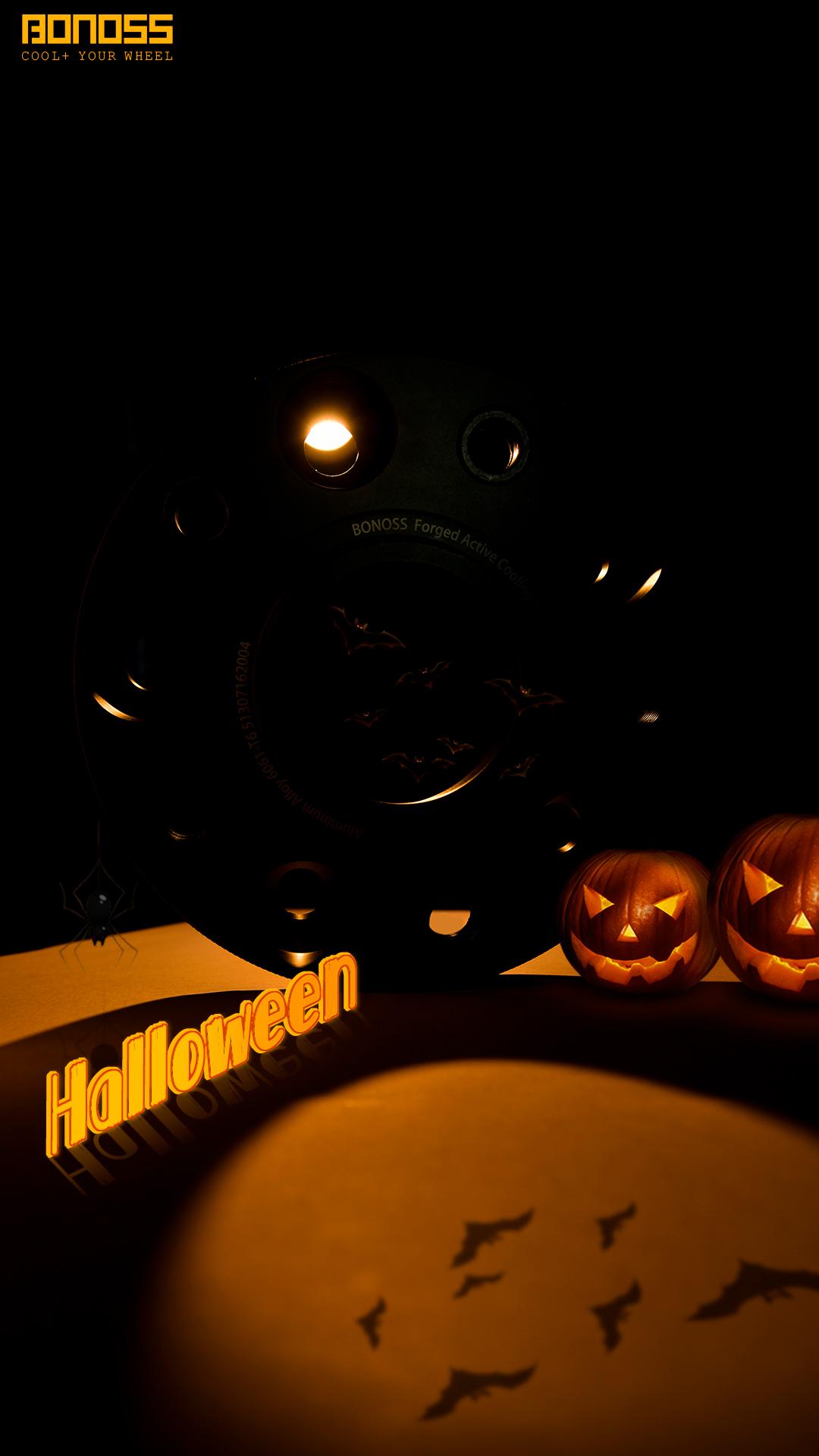 Happy-Halloween,-Celebrate-with-BONOSS