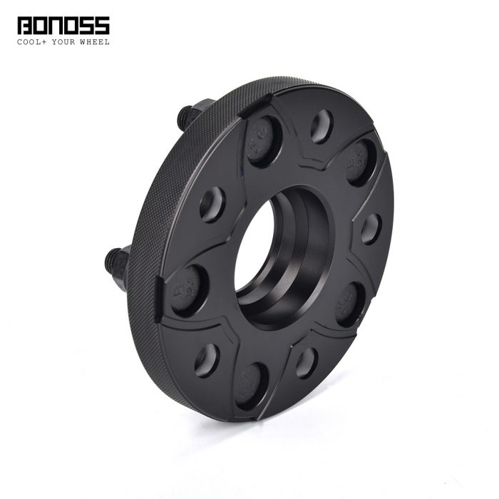 bonoss-forged-active-cooling-hubcentric-wheel-spacers-for-Daihatsu-Altis-5x114.3-60.1-20mm-by-lulu