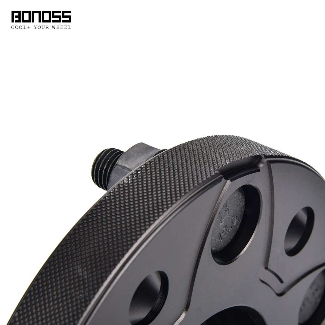BONOSS-forged-active-cooling-20mm-subaru-wrx-wheel-spacers-5x114.3-56.1-M12x1.25-6061T6-by-grace-12