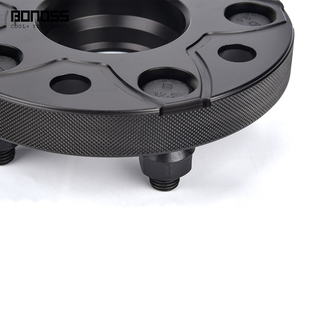 BONOSS-forged-active-cooling-20mm-subaru-wrx-wheel-spacers-5x114.3-56.1-M12x1.25-6061T6-by-grace-14