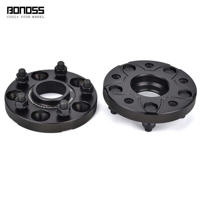 BONOSS-forged-active-cooling-20mm-subaru-wrx-wheel-spacers-5x114.3-56.1-M12x1.25-6061T6-by-grace-4