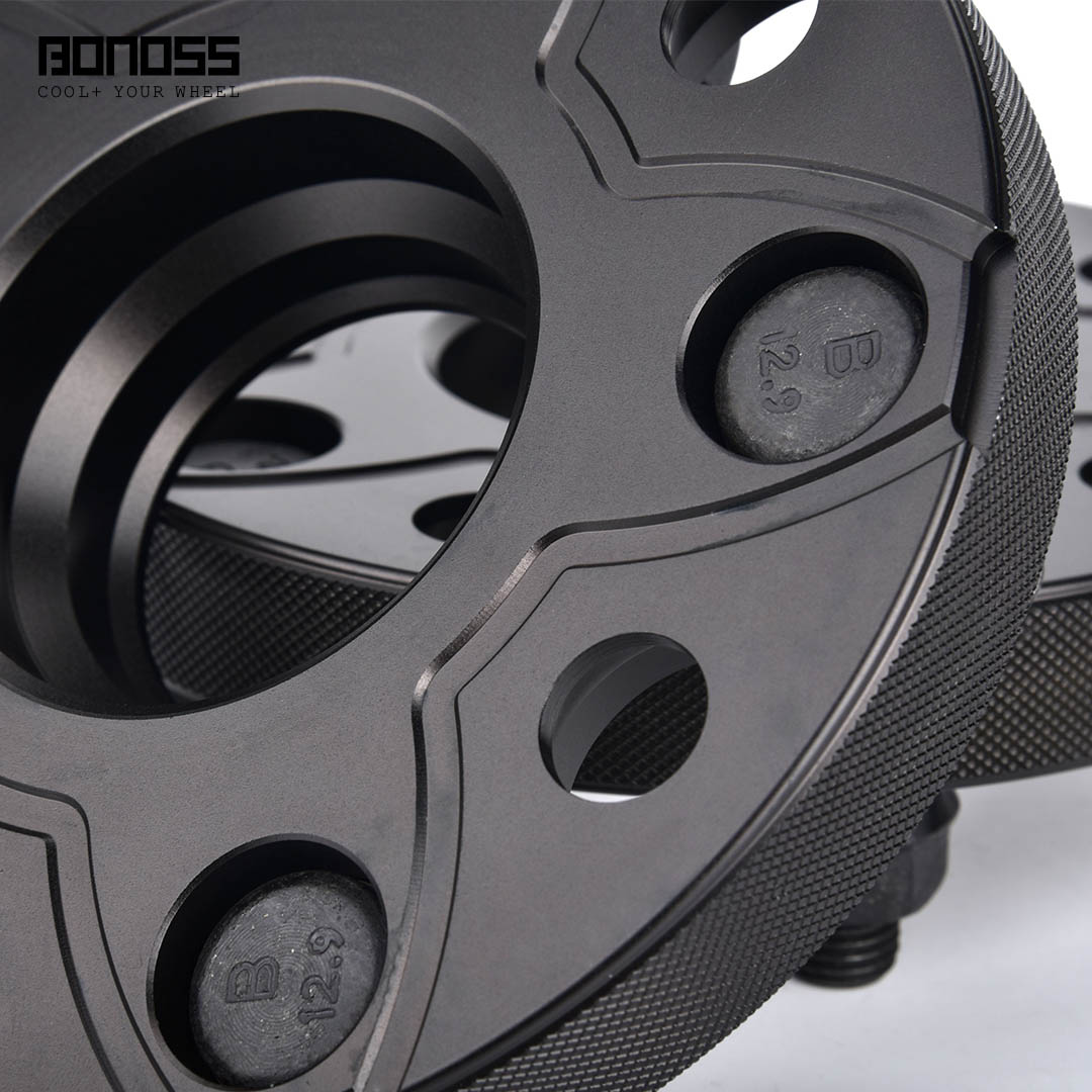 BONOSS-forged-active-cooling-20mm-subaru-wrx-wheel-spacers-5x114.3-56.1-M12x1.25-6061T6-by-grace-6