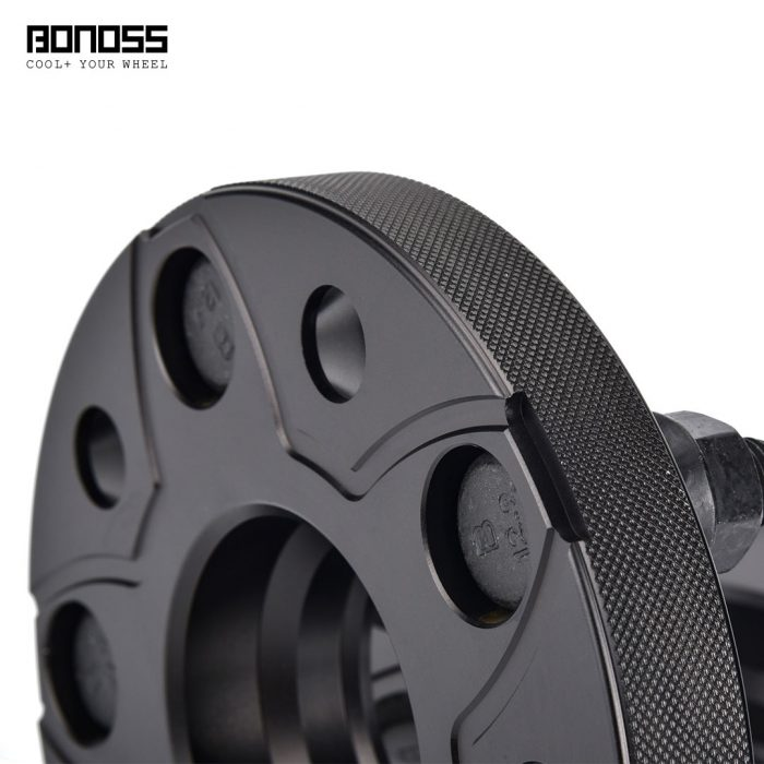 BONOSS-forged-active-cooling-20mm-subaru-wrx-wheel-spacers-5x114.3-56.1-M12x1.25-6061T6-by-grace-9