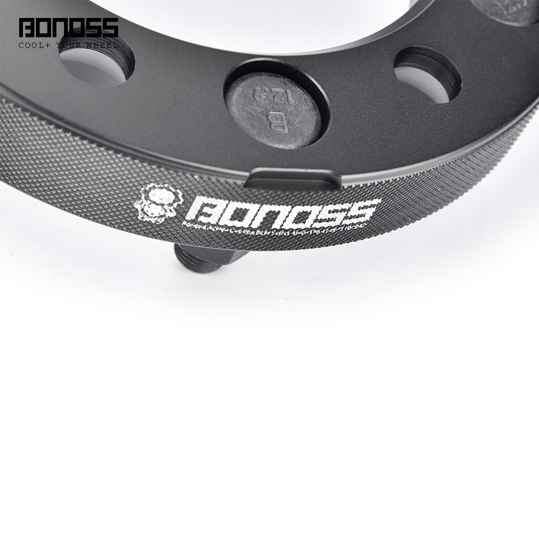 BONOSS-forged-active-cooling-25mm-wheel-spacer-for-nissan-Patrol-Y61-6x139.7-110-12x1.25-6061t6-by-grace-12