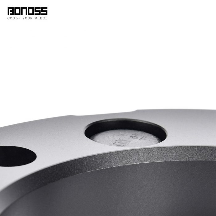 BONOSS-forged-active-cooling-25mm-wheel-spacer-for-nissan-Patrol-Y61-6x139.7-110-12x1.25-6061t6-by-grace-13
