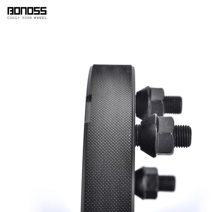 BONOSS-forged-active-cooling-25mm-wheel-spacer-for-nissan-Patrol-Y61-6x139.7-110-12x1.25-6061t6-by-grace-14