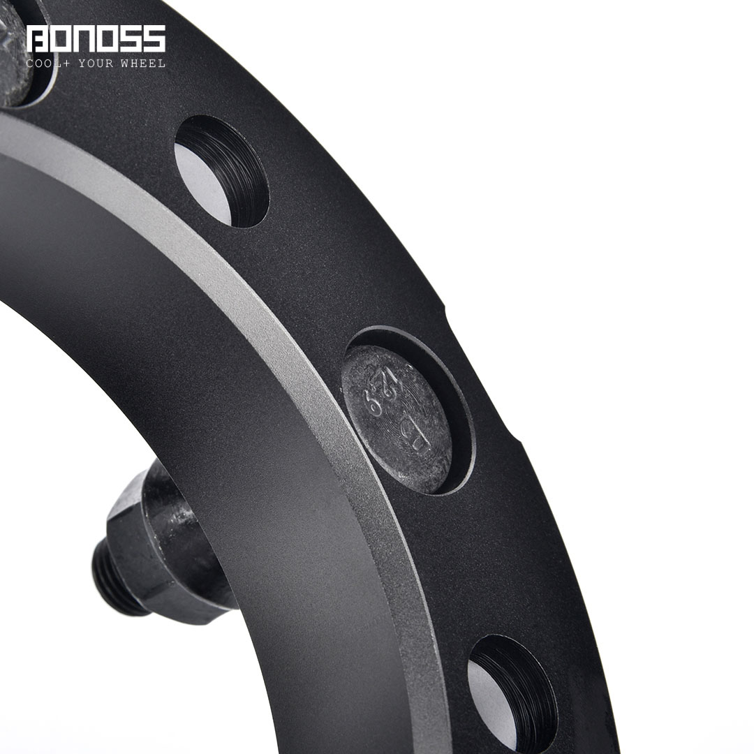 BONOSS-forged-active-cooling-25mm-wheel-spacer-for-nissan-Patrol-Y61-6x139.7-110-12x1.25-6061t6-by-grace-15