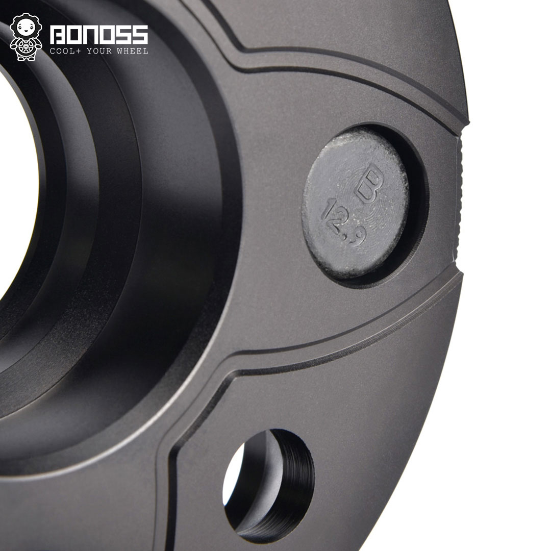 BONOSS-forged-active-cooling-30mm-mitsubishi-mirage-wheel-spacers-4x100-56.1-M12x1.5-by-grace-11-1